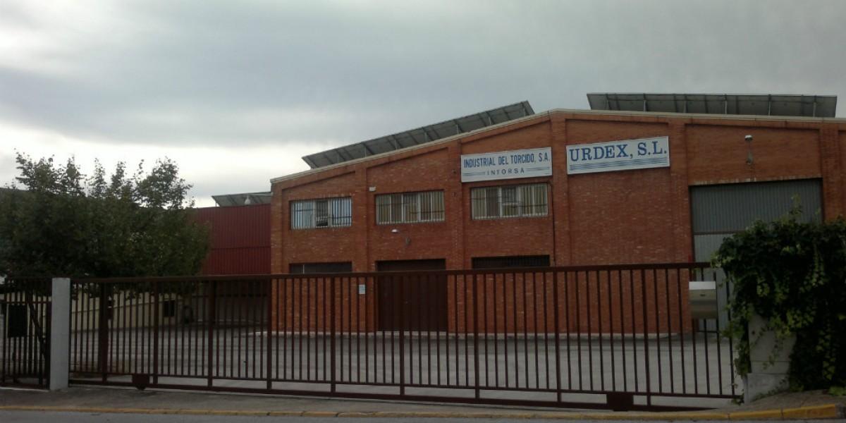 planta-de-produccion-intorsa-empresa-de-la-industria-textil