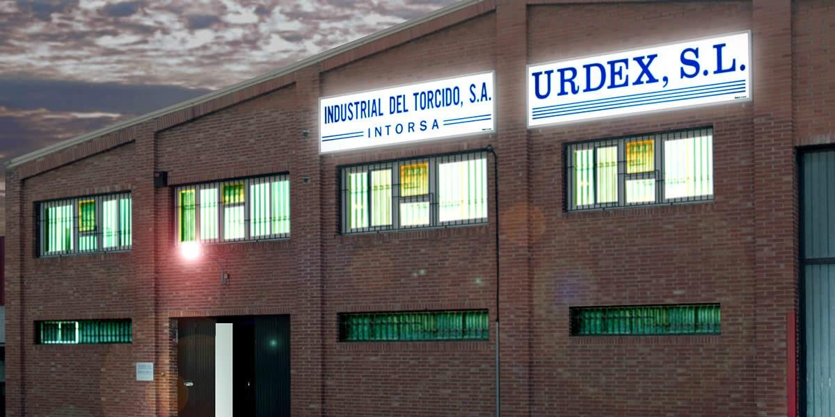 Instalaciones-parte-principal-intorsa-empresa-de-la-industria-textil